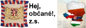 hejobcane.cz