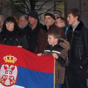 Srbsko1
