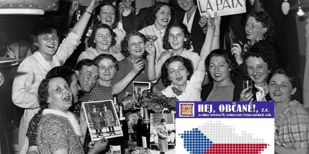 munich1938 oslavy zrady