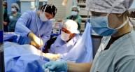 lekari doktori práce v zahraničí